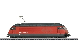 Marklin 37464 Class 460 Electric Locomotive