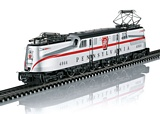 Marklin 37494 GG 1 Electric Locomotive