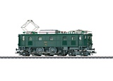 Marklin 37514 Class Ae 3 6 II Electric Locomotive