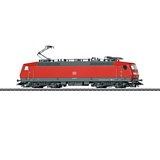 Marklin 37519 Class 120.1 Electric Locomotive
