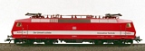 Marklin 3754 Electric Locomotive BR 120 AEG