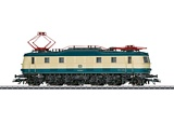 Marklin 37685 Class 118 Electric Locomotive