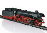 Marklin 37928 Class 041 Steam Locomotive