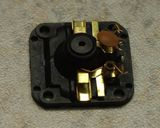 Marklin 386840 Motor cover for DCM Motors.