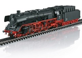 Marklin 39004 Steam Loco BR 01 DB Ep III