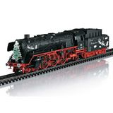 Marklin 39006 Class 01 Steam Locomotive