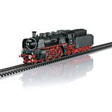 Marklin 39034 BR Express Train Steam Locomotive