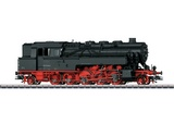 Marklin 39097 Class 95 0 Steam Locomotive with Oil Firing