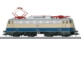 Marklin 39126 Class E 10.12 Electric Locomotive