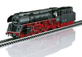 Marklin 39206 Steam Express Locomotive with a Tender