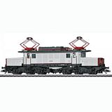 Marklin 39226 Class E94 Heavy Freight Train Electric Locomotive