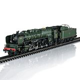 Marklin 39243 Express Train Steam Locomotive Series 13 EST