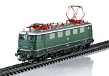 Marklin 39417 Class E 41 Electric Locomotive
