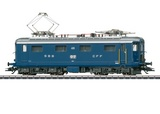 Marklin 39422 Class Re 4-4 Electric Locomotive