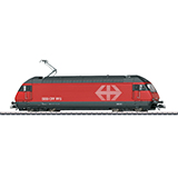 Marklin 39460 Class Re 460 Electric Locomotive