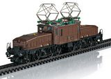 Marklin 39568 Class Ce 6-8 III Crocodile Electric Locomotive
