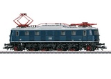 Marklin 39683 Class E 18 Electric Locomotive