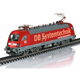 Marklin 39848 Class 182 Electric Locomotive