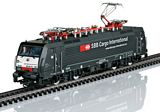 Marklin 39863 Class 189 Electric Locomotive
