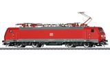 Marklin 39866 Electric Loco BR 189 DB Ep VI