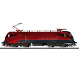 Marklin 39871 Class 1116 Electric Locomotive