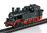 Marklin 39923 Digital DB Class 92 Steam Locomotive Era III