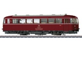 Marklin 39958 Class 724 Powered Rail Car