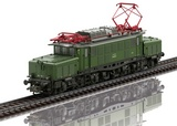 Marklin 39990 Electric Loco BR 194 DB Ep IV