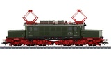 Marklin 39991 Electric Loco BR 254 DR/DDR Ep IV