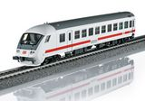 Marklin 40503 Intercity Express Train Cab Control Car