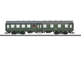 Marklin 41310 German Federal Railroad car