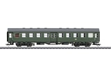 Marklin 41320 German Federal Railroad car