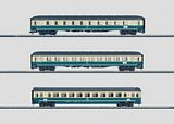 Marklin 42994 Sudwind-South Wind Car Set