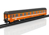 Marklin 43340 Swiss Federal Railways