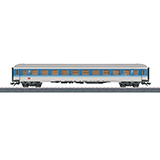 Marklin 43503 Express Train Passenger Car Bimdz 2686 DB AG