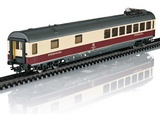 Marklin 43894 Type WRumz 135 Dining Car