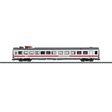 Trix 23095 Type WRmz 137 Dining Car