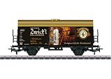Marklin 44212 Beer Car