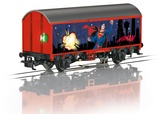 Marklin 44825 Marklin Start up Superman Boxcar