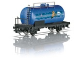 Marklin 44827 Marklin Start up Aqua Man Tank Car