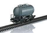 Marklin 46068 Tank Car Set