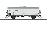 Marklin 46171 Type Tnoms 35 Refrigerator Car