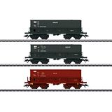 Marklin 48436 Ore Transport Freight Car Set