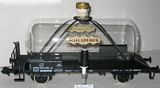 Marklin 5428 Glass Tank Car Schladerer