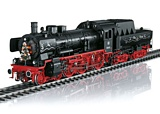 Marklin 55389 Christmas Steam Locomotive