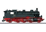 Marklin 55752 Tank Locomotive