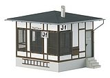 Marklin 56169 Building Kit of the Jf Signal Tower