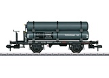 Marklin 58070 Maintenance Tank Car