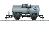 Marklin 58392 ARAL Privately Owned Tank Car