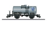 Marklin 58393 ARAL Privately Owned Tank Car
